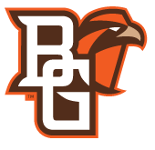 Bowling Green Athletics photo