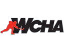 Western Collegiate Hockey Association Logo