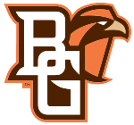 Bowling Green State University Logo - Go to homepage